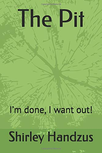 Download The Pit: I'm done, I want out! 1790315409