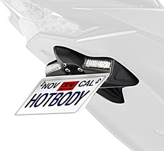Best hotbodies fender eliminator kit Reviews