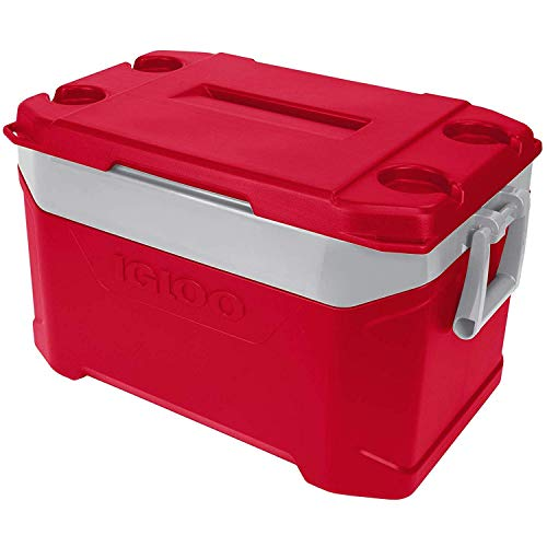 Igloo Latitude koelbox