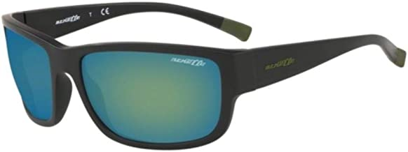 bajo precio 4a922 687e9 Amazon.es: gafas arnette polarizadas