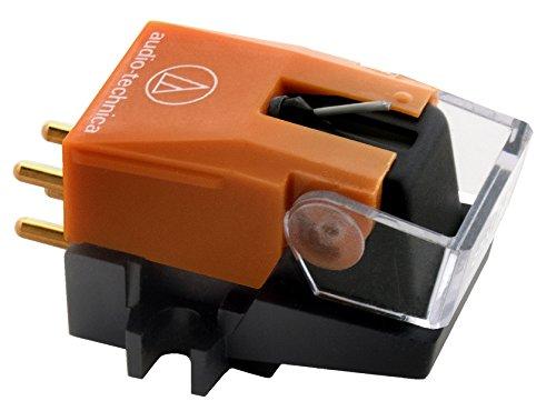 Audio Technica AT120Eb Tonabnehmer Nachfolger des AT120E