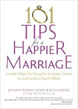 Best godly marriage tips Reviews
