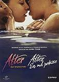 Pack After Aquí Empieza Todo + After En Mil Pedazos [DVD]