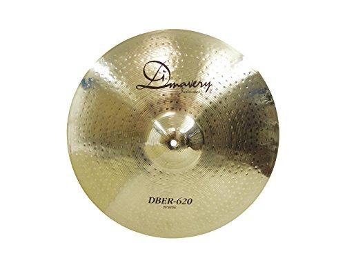 Dimavery 26022650 Cymball M-Ride, 48.26 cm