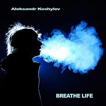 Breathe Life