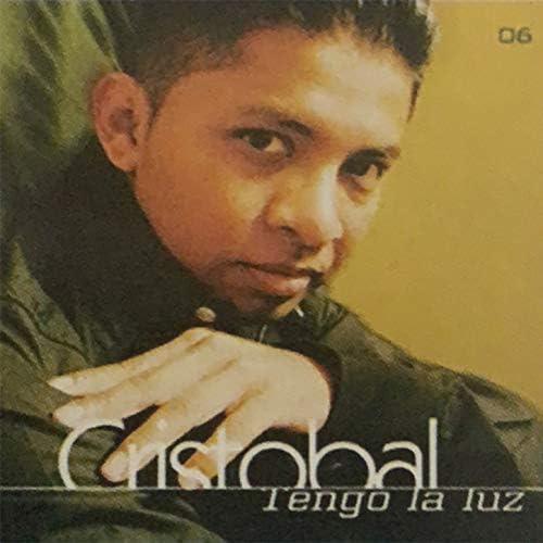 Cristobal Hernandez