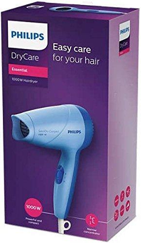 Philips HP8142/00 Hair Dryer