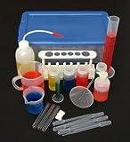 Seoh Chemistry Sets