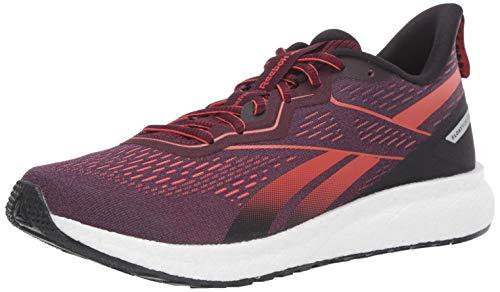Reebok Men's Forever Floatride Energy 2 Running Shoe