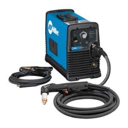 Purchase Plasma Cutter, Spectrum 875,90PSI, 25ft.