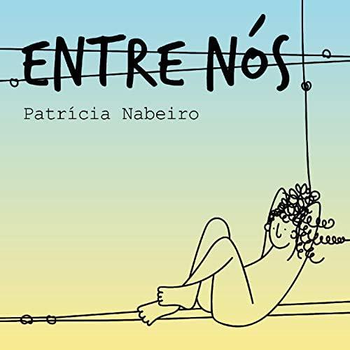 Patrícia Nabeiro
