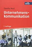 Unternehmenskommunikation: Ein Leitfaden
