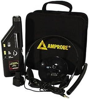 Amprobe uld-300 ultrasónico detector de fugas
