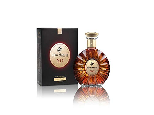 Rémy Martin XO Brandy - 700 ml