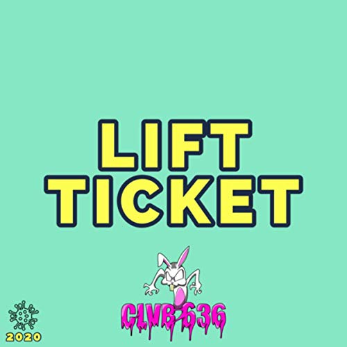 Lift Ticket
