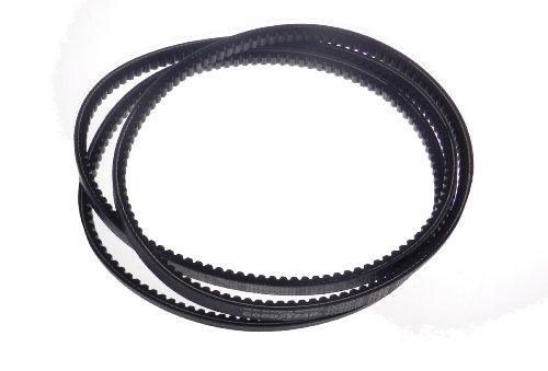 Hayter SA284920 riem van krukas naar variabele wielen, origineel onderdeel