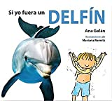 Si yo fuera un delfín: 3