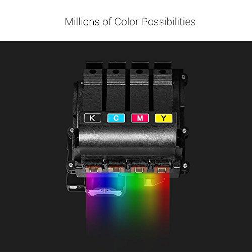 XYZprinting – da Vinci Color - 6
