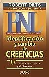 Identificación y cambio de creencias (Programación Neurolingüística)