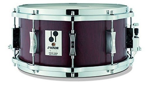 Sonor 11101962 D 516 MR Snare Drum