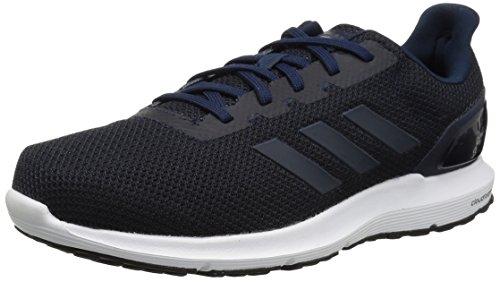 adidas Men's Cosmic 2 Sl m Running Shoe, Collegiate Navy/Legend Ink/Core Black, 15 M US