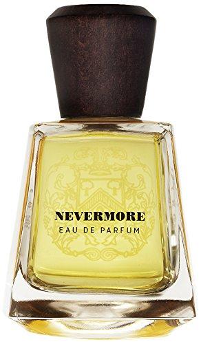 Frapin - Nevermore Eau De Parfum (100ml)