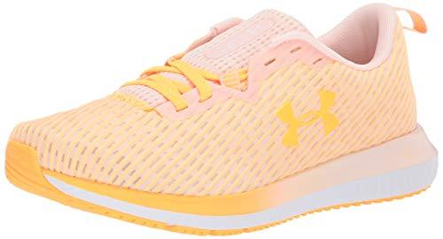 Under Armour Micro G Blur 2, Zapatillas de Running para Mujer