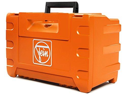 Fein 33901122010 Werkzeugkoffer