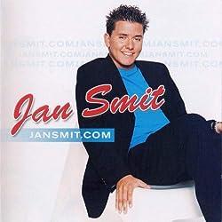 Jansmit.Com by Jan Smit