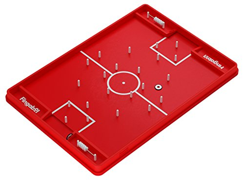 Fingabol - Football de Table, Kick & Rush