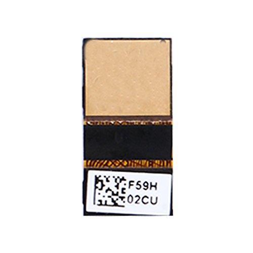 XINGCHEN Piezas de Repuesto Módulo de cámara Frontal de for Microsoft Lumia 650