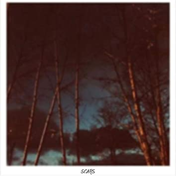 scars (feat. YVS)