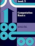 Student Book (Computation Basics, book2)