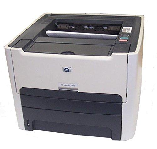 Sale!! hp laserjet 1320 laser printer