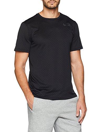 Nike M NK Brt Top Ss Vent T-shirt heren