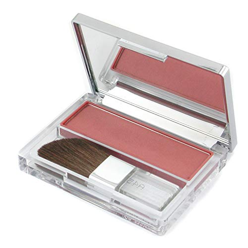 Clinique – rubor Colorete Powder Blush – # 107 Sunset Glow – 6 G/0.21oz