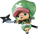 Bandai Figuarts Zero One Piece Tony Tony Chopper Choppaemon