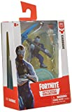 From the gaming and pop culture phenomenon Fortnite, Fan-favorite characters in signature poses. Begin your Fortnite Battle Royale Collection! Authentic Fortnite Toy made with quality vinyl material Begin your Fortnite Battle Royale Collection! Authe...