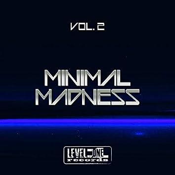 Minimal Madness, Vol. 2