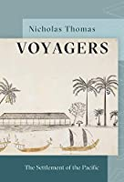Voyagers: The Settlement of the Pacific (The Landmark Library)