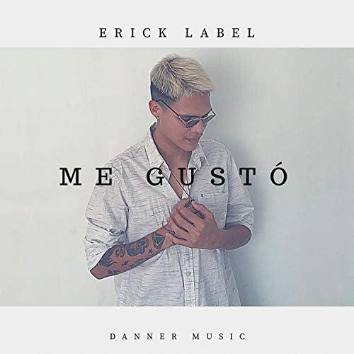 Erick Label