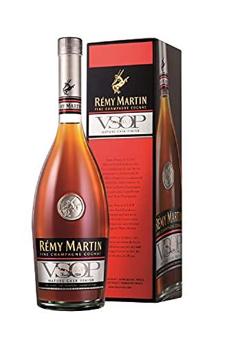 Remy Martin VSOP Brandy, 700 ml