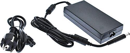 Dell Alienware 13 R3, 14, M14x R2, 15 R2 R3 R4, M15x,...