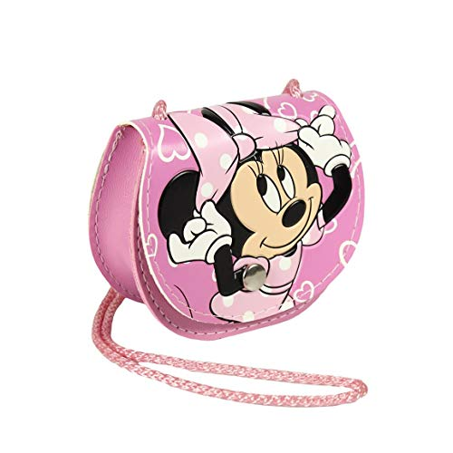 Bolso Minnie Mouse 13209