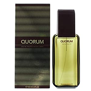 Best Woody Notes Perfumes
