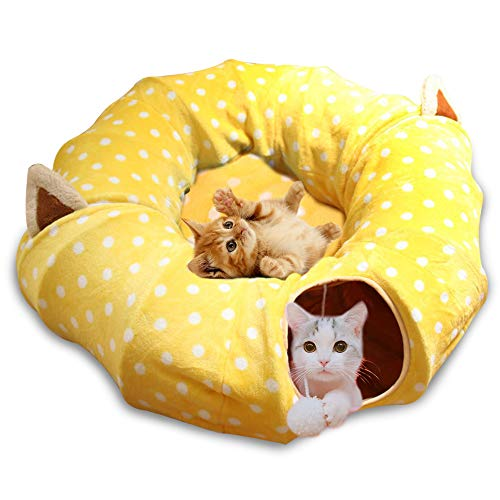 Best Bed for Dog Houses