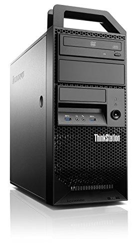 Thinkstation E32 Twr Xe 3-1225 E
