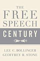 The Free Speech Century