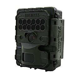 Buy Your Trail Cameras Made in the USA