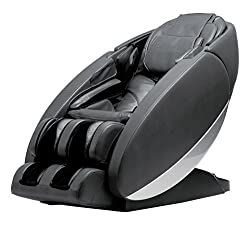 The 15 Best Zero Gravity Chairs Reviews Amp Recommendation